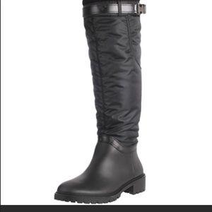 DKNY Snow & rain boots